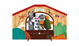Animaux domestiques - Wool